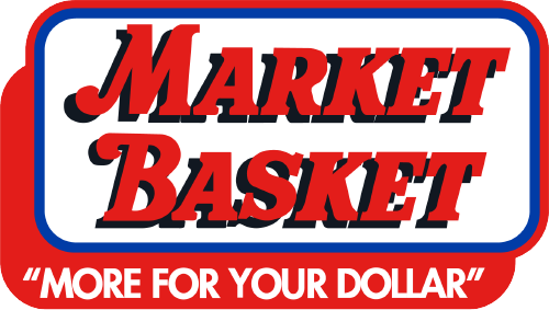 Store Locations | Market Basket